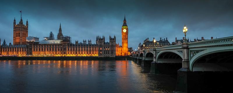 London Feb 2015-179.jpg