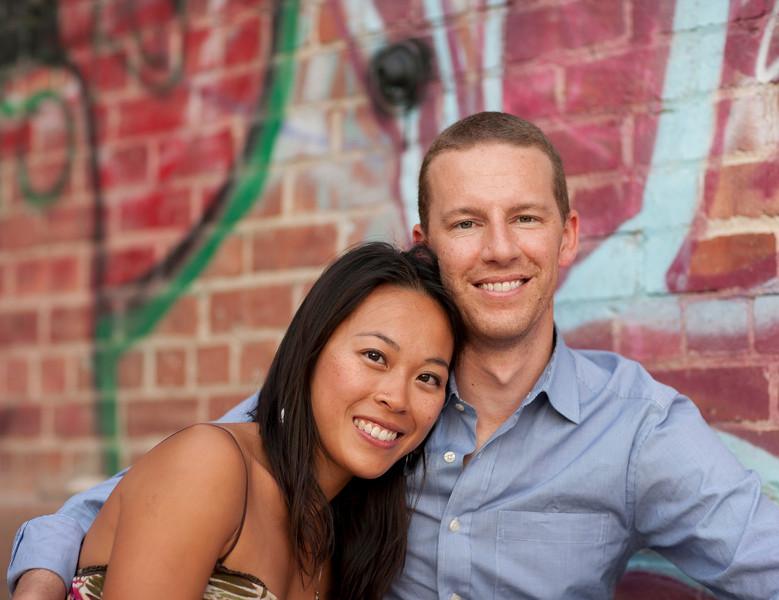 2011-09-10-Kyle and Carmen portraits-8834.jpg