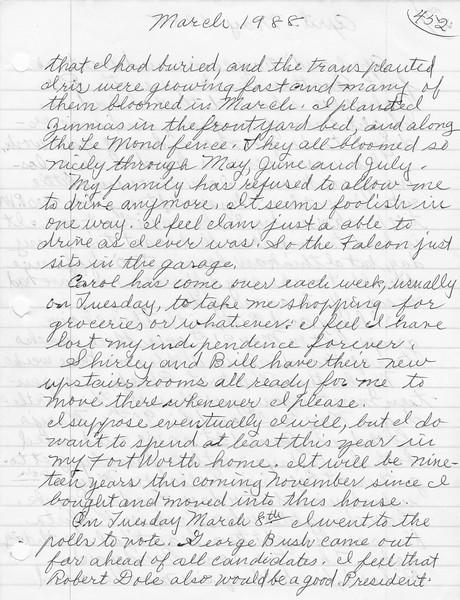 Marie McGiboney's family history_0452.jpg