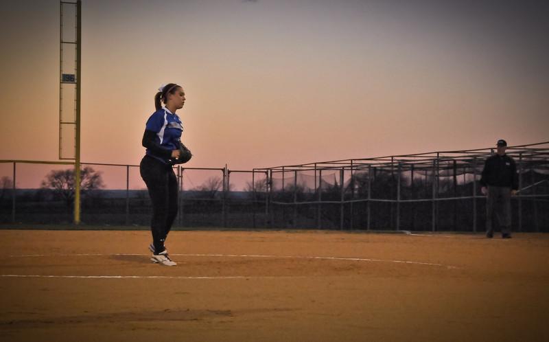 Lady Panther Softball vs  O D  Wyatt 03_03_12 (209 of 237)
