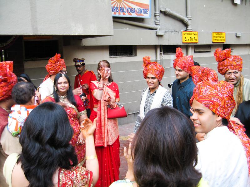 Susan_India_732.jpg