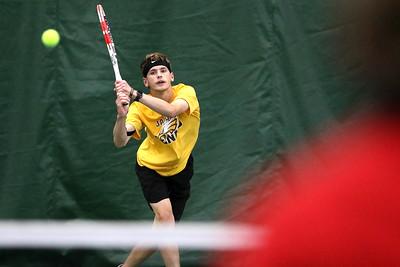 052821 FVC Boys Tennis (MA)