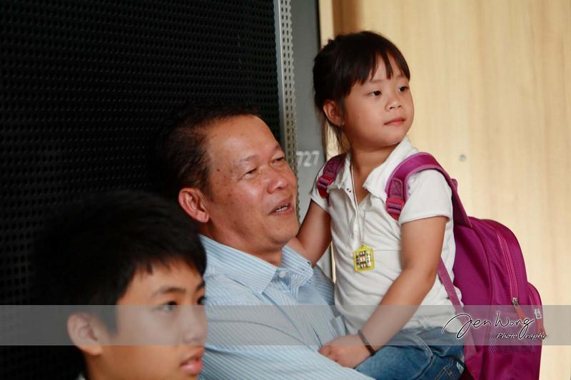 Siang Loong & Siew Leng Wedding_2009-09-25_0212.jpg