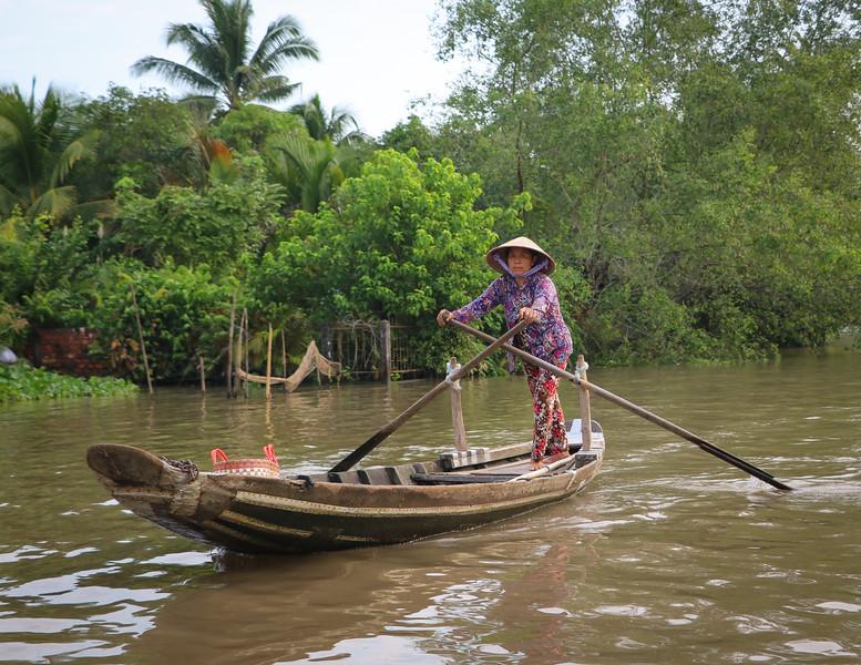 Vietnam-2018-1584.jpg
