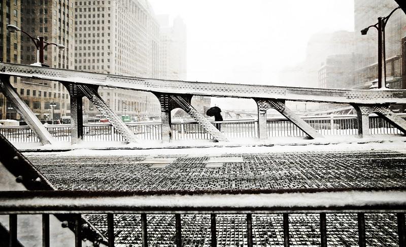 winter 2015 bridge -2.jpg