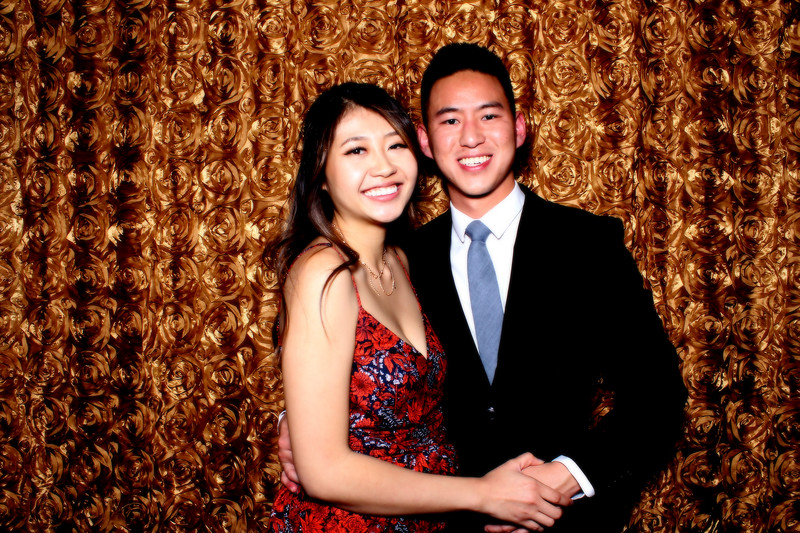Wedding, Country Garden Caterers, A Sweet Memory Photo Booth (178 of 180).jpg