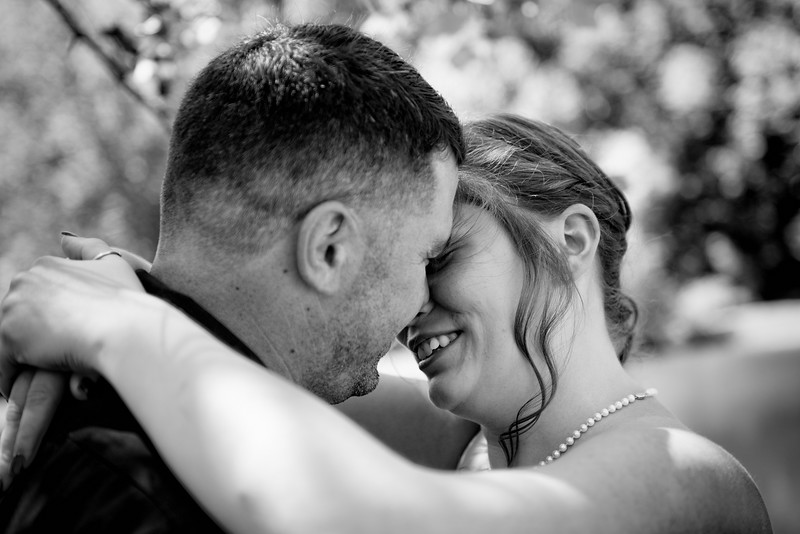weddingparty--2.jpg