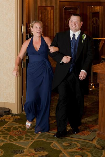 Shirley Wedding 20100821-14-18 _MG_9882.jpg