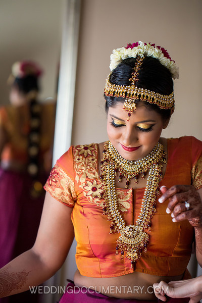 Sharanya_Munjal_Wedding-67.jpg