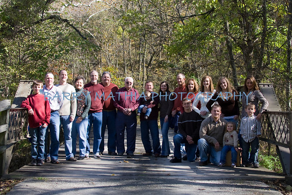 Trish Family Session Second Load