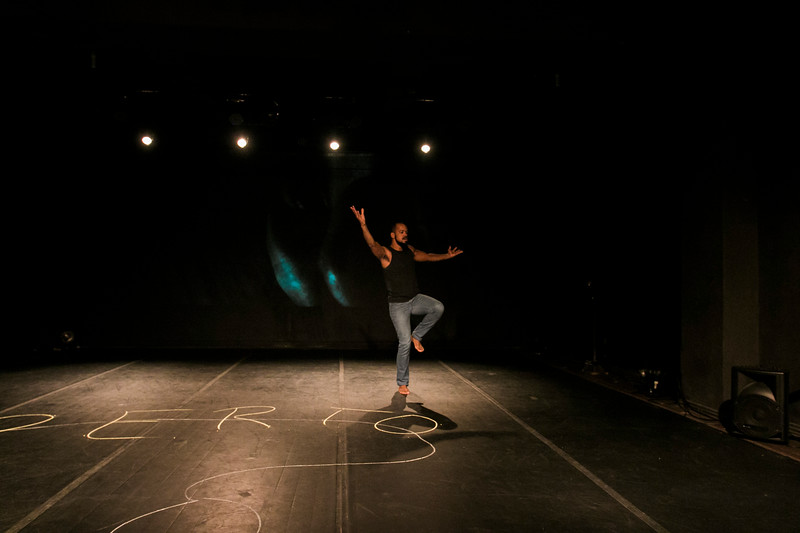 Allan Bravos - Lentes de Impacto - Teatro-495.jpg