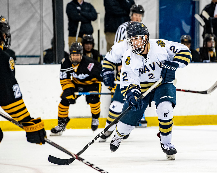 2019-11-02-NAVY_Hocky_vs_Towson-59.jpg