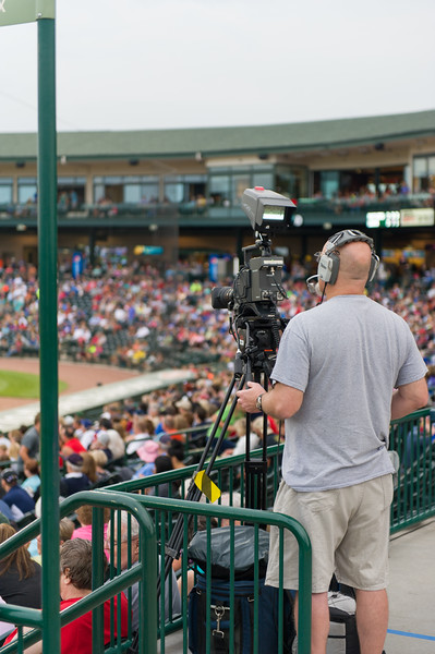 20150807 ABVM Loons Game-1347.jpg