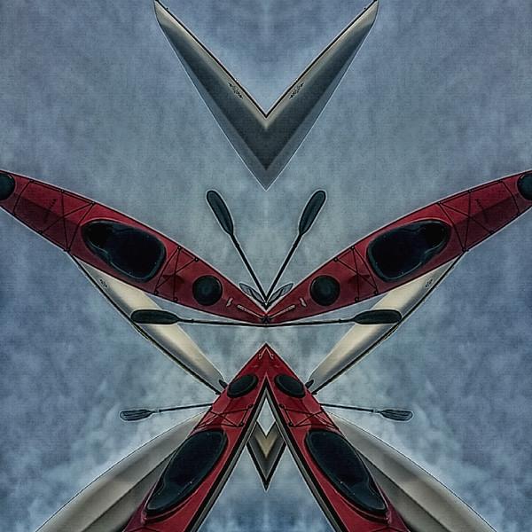 Mirror16-0013 16x16.jpg