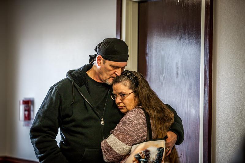 funeral memorial photogrpahy utah ryan hender films Shane Drake-36.jpg