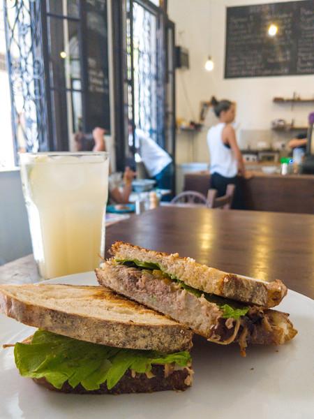 el cafe pork sandwich yucca sour orange-4.jpg