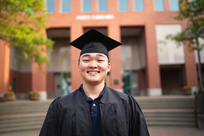 2018.6.7 Akio Namioka Graduation Photos-6725.JPG
