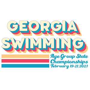 2021 Age Group State