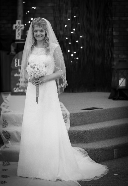 06_03_16_kelsey_wedding-4145.jpg