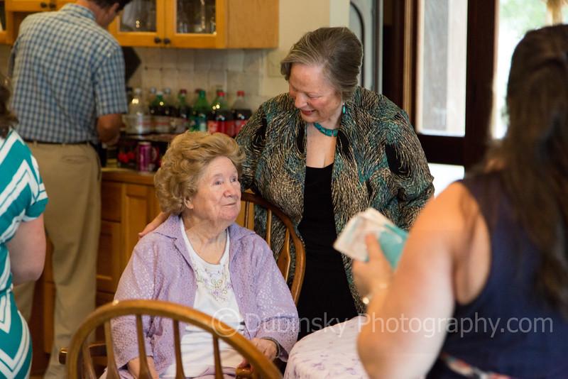 Catherine-Hackney-95th-Birthday-0689.jpg