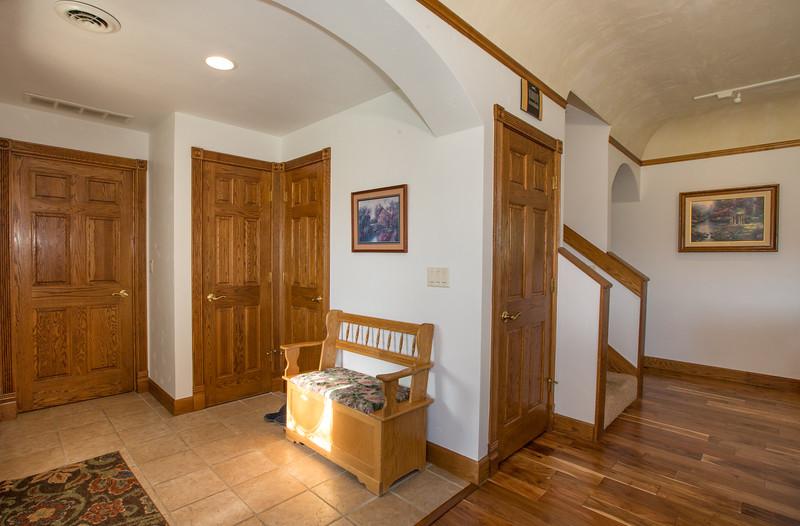living room (1 of 1)-6.jpg