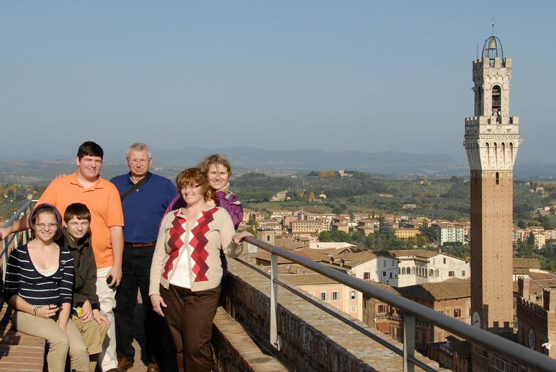 2009JWR-Italy-351.jpg