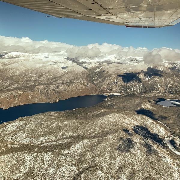 waterdesk-lighthawk-coriver-headwaters-oct22-77.jpg