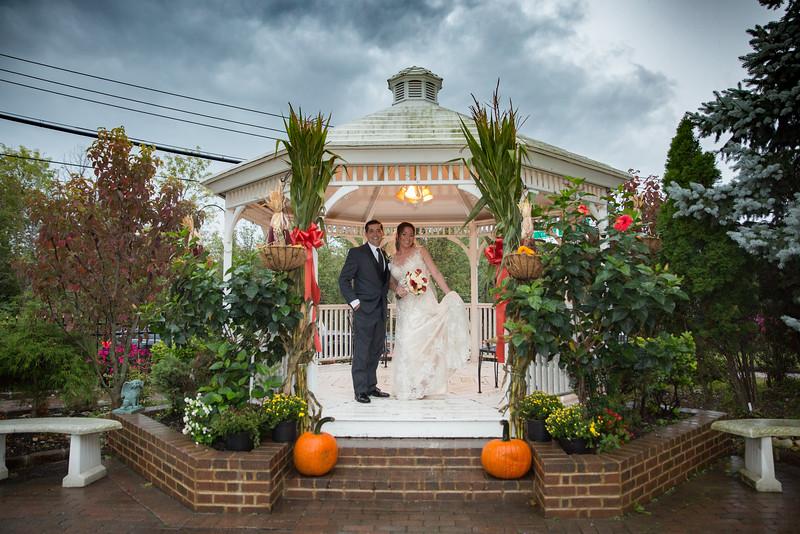 0594_loriann_chris_new_York_wedding _photography_readytogo.nyc-.jpg