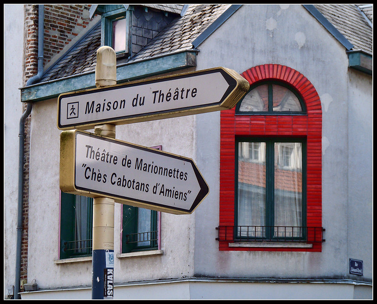 2009-NO-Amiens-368.jpg