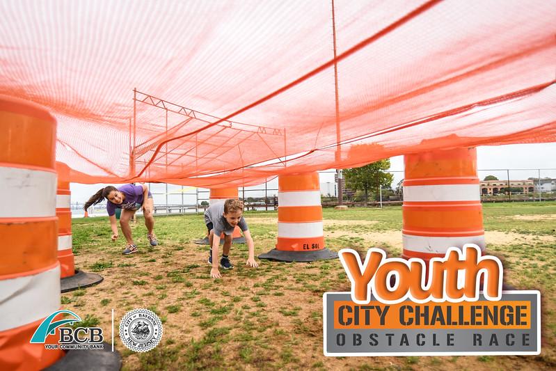 YouthCityChallenge2017-461.jpg