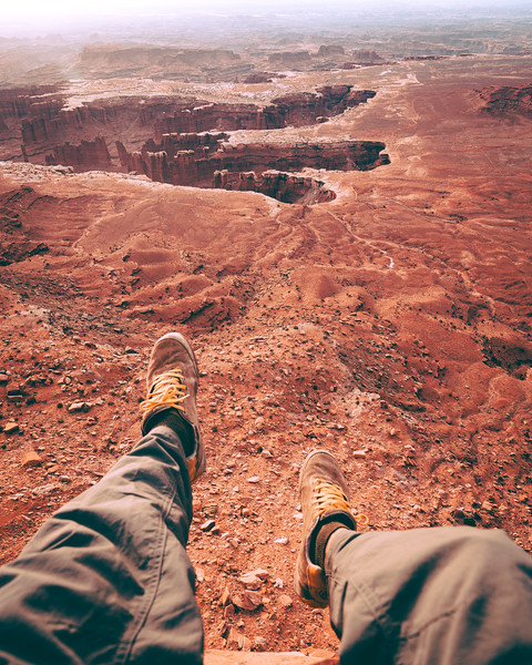 Adventure Pants Arches NP-1.jpg