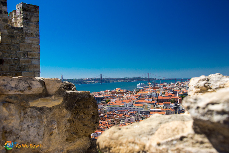 Lisbon-8645.jpg