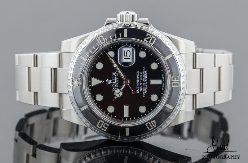Gold Watch-2805.jpg