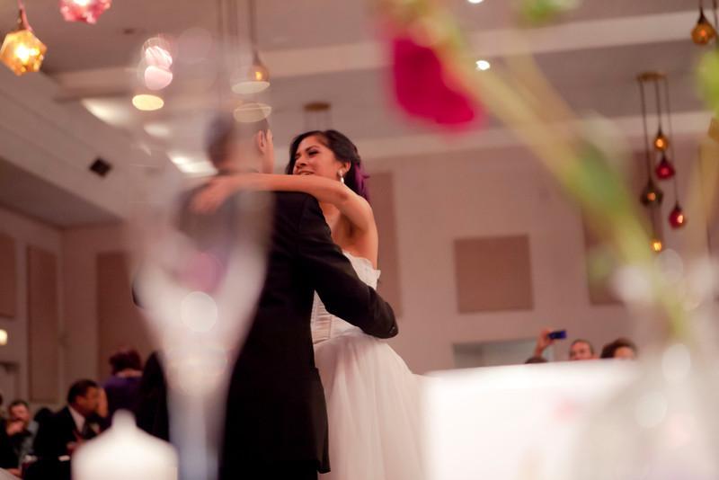 2011-11-11-Servante-Wedding-375.JPG