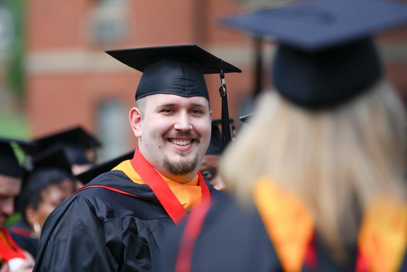 Hutton_Spring_Graduation (14 of 101).jpg
