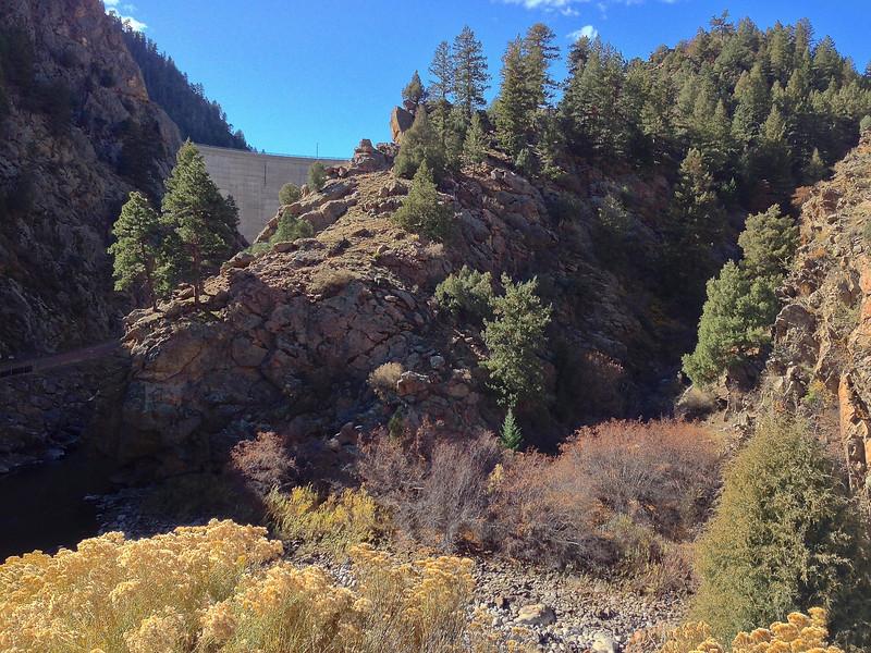 Waterton Canyon 030.jpg