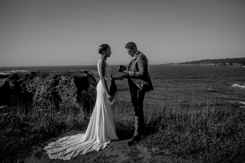 KEVIN AND LEAH-170.jpg
