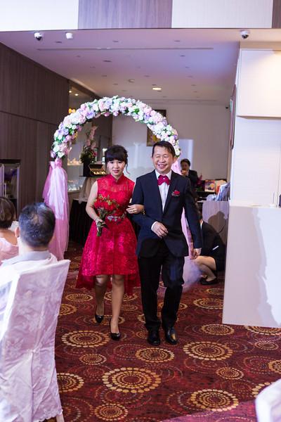 VividSnaps-David-Wedding-273.jpg