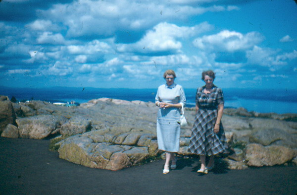 1950's and Ireland0002.jpg