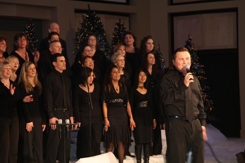 BCA Christmas 09 369.jpg