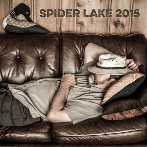 Spider Lake 2015