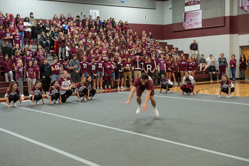 WM Pep Rally Fall 2019114.jpg
