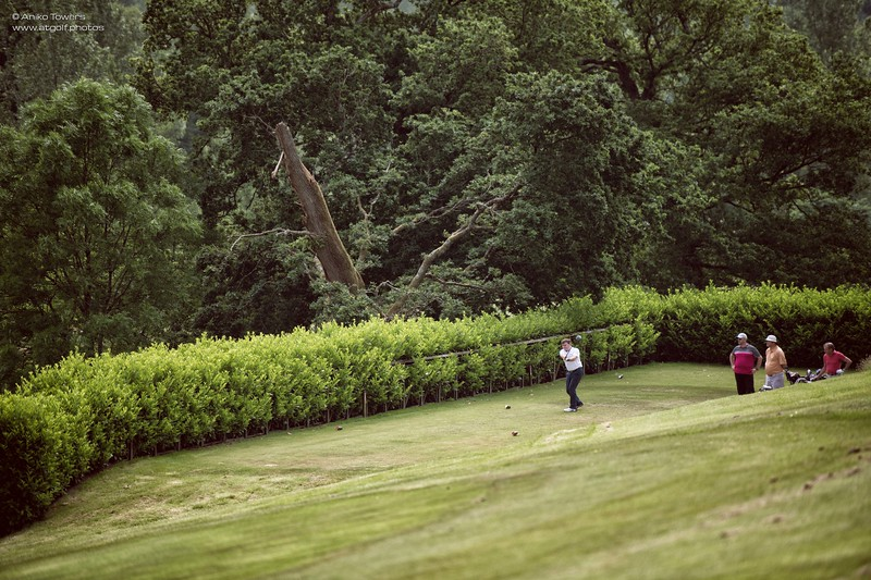 AT Golf Photos by Aniko Towers Vale Resort Golf Course Wales National-6.jpg