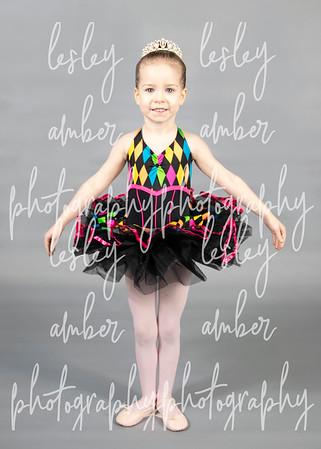 Dance Expo 1.11.2020