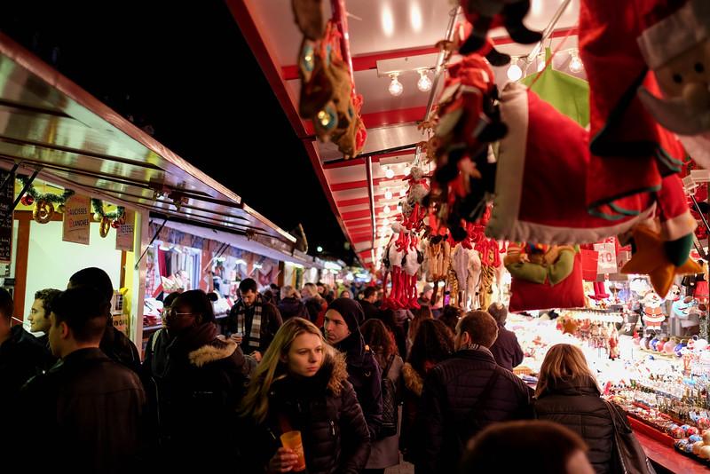 Strasbourg_ChristmasMarket-161125-38.jpg