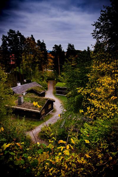 NORWAY_161013_NOR070501_01142.jpg