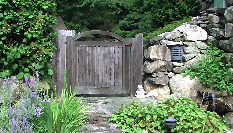 pool gate copy.jpg