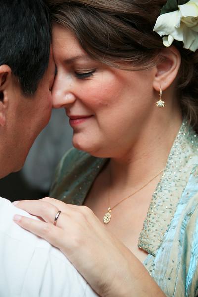 CS-Wedding-1240.jpg