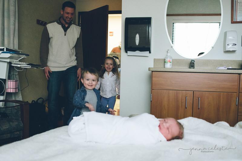 2215wm Adrian Page Fresh48 hospital infant baby photography Northfield Minneapolis St Paul Twin Cities photographer-.jpg