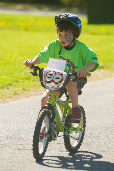 PMC Kids Ride Framingham 95.jpg